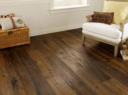 Rustic Laminate Flooring Rustic Wood Floors Take Home Sample Elegant Home Caramel Oak