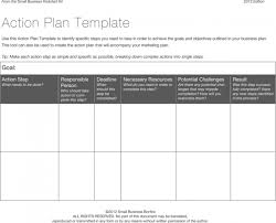 simple disaster recovery plan template disaster recovery plan
