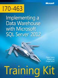 training kit exam 70 462 administering microsoft sql server 2012