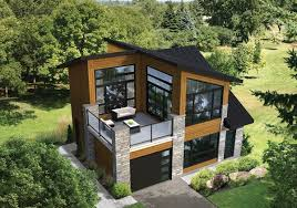 architectural designs inc view all architectural designs plans thermobuilt systems inc