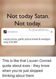 Lauren Conrad Meme - 25 best memes about lauren conrad quote lauren conrad quote