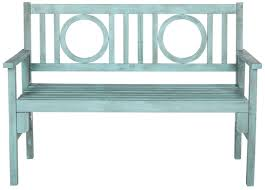 pat6714b garden benches outdoor home furnishings furniture by