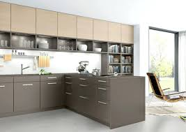 kitchen cabinets orlando fl modern kitchen cabinets orlando fl okeviewdesign co