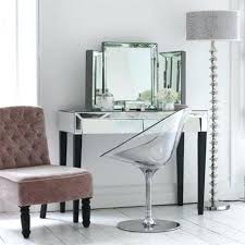 Small Makeup Desk Makeup Desk With Mirror Medium Size Of Vanity Mirror Makeup Desk
