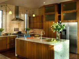 small kitchen decorating ideas on a budget cheap kitchen decorating ideas cheap kitchen decor sets home ideas