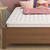 Bunk Bed Mattress Reviews Top 10 Best Mattress For Bunk Beds In 2018 Reviews Our