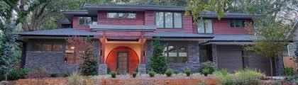 custom home design ideas amazing dean custom homes on home design arlene dean homes segway properties decatur ga us 30030
