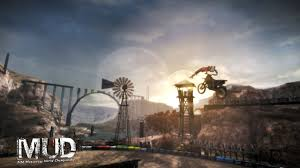 motocross freestyle games new mud u2013 fim motocross world championship trailer u0026 screenshots