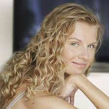 perms for fine hair before and after image result for fine hair perm before after hair pinterest