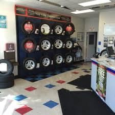 Complete Furniture Tucson Az by Firestone Complete Auto Care Tires 7950 E Speedway Blvd