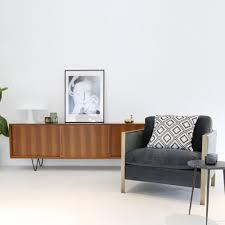bureau ude g technique zoek je een leesstoel lounge stoel of eenzit fauteuil om een hoekje
