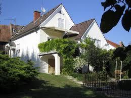 Haus Vermieten Ferienhaus Merli Riegersburg Fewo Direkt