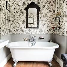 Edwardian Bathroom Ideas Colors 923 Best Bath Images On Pinterest Bathroom Ideas Room And