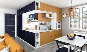 cuisine et plan de travail 5 idées pour un plan de travail qui sublime votre cuisine you