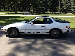 porsche vinyl 1987 porsche 924s in white rennlist porsche discussion forums