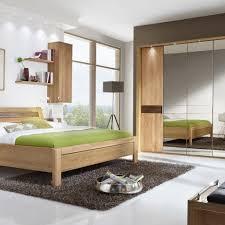 Schlafzimmer Wiemann Gemütliche Innenarchitektur Schlafzimmer Hersteller Massivholz
