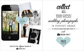 wedding apps wedding app wedding ideas photos gallery modernweddings