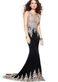 evening dresses for weddings free shipping on weddings events in evening dresses wedding