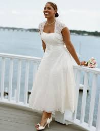 wedding dress size 16 tips on shopping for plus size wedding gowns curvyoutfits com