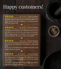 steam multipurpose restaurant pub u0026 cafe wordpress theme