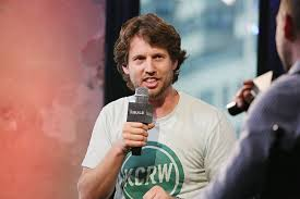 film ghost team aol build presents jon heder discussing his new film ghost team