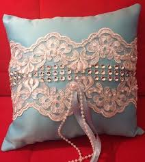 wedding kneeling pillows quinceanera and wedding pillows special momentos quinceaneras