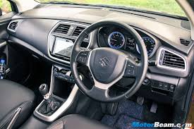 renault duster 2014 interior ford ecosport vs maruti s cross vs renault duster comparison review