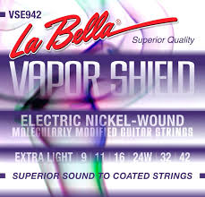 extra lights guitar strings u2013 amandaharper