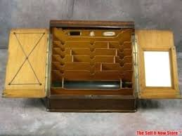 Vintage Desk Organizer Desk Portable Apps Desktop Organizer Portable Desktop Organizer