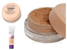 foundation formulations u2013 g r i t