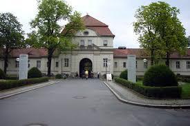 bibliotheken berlin wedding