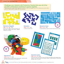 genie educational spacegeometry2017 page 6 7 created with