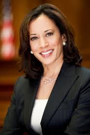 United States Senate election in California, 2016