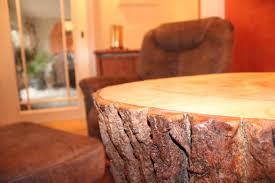 beistelltische echtholz echtholz beistelltisch pappel