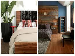 style chambre a coucher 20 comment decorer une chambre au style baroque chambre style