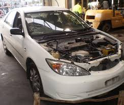 cruise toyota camry toyota camry cruise unit sk36 02 06 auto parts recyclers
