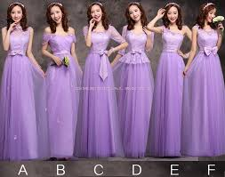 cheap bridesmaid dresses bridesmaid dresses mismatched bridesmaid dresses lace bridesmaid