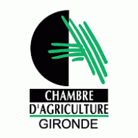 chambre d agriculture tarn chambre d agriculture tarn et garonne logo vector eps free