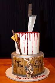walking dead cake ideas mcfarlane amc walking dead deputy rick grimes series 1
