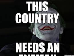 Batman Meme Creator - generator meme joker meme generator create a meme a meme