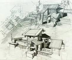 128 best architecture concept art images on pinterest