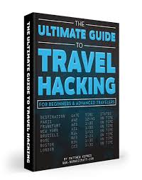how to travel images Travel books and guides png
