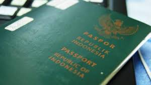 membuat paspor pelaut kantor imigrasi wonosobo selektif terbitkan paspor tiap hari tolak