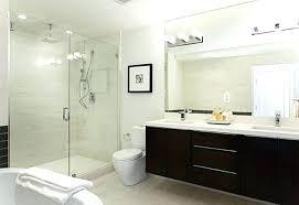 small ensuite bathroom designs ideas ensuite bathroom designs endearing ideas remodeling for small
