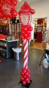 38 best balloon twisting images on pinterest balloons twists