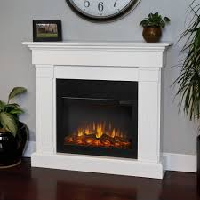 vent free gas fireplaces are they safe homeadvisor and vented gas