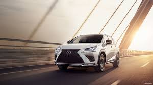 lexus warranty contact number 2018 lexus nx luxury crossover features lexus com
