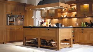 wooden kitchen designs spacious bathroom pretty modern wood kitchen cabinets wooden