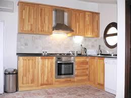 Kitchen Extractor Kitchen