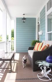 Home Colors 2017 by 25 Best Exterior Paint Schemes Ideas On Pinterest Outdoor House